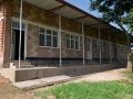 classroom_exterior_dsc_9915