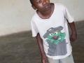 claude_manishimwe_dsc_1746