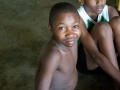 claude_manishimwe_dsc_1773