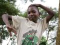 claude_manishimwe_dsc_1896