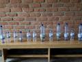 empty_water_bottles_dsc_0375