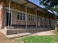 hq_classroom_exterior_dsc_9915
