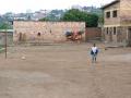 hq_fidesco_courtyard_2_dsc_0895