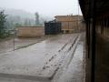 rain_at_fidesco_dsc_0906-2