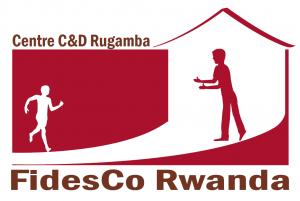 FIDESCO logo