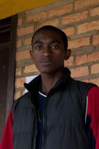 Jean Baptiste Nsenga thumb