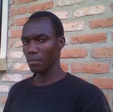 Raphael_Bunani profile
