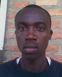 Savier Dominique Nshimiyimana profile