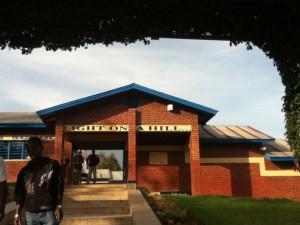 Sonrise Boarding School